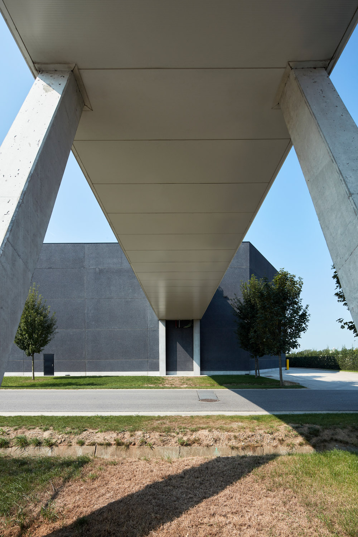 GDesign Architecten